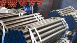 API-5L-Grade-B-Pipe-Manufacturers-in-India-China