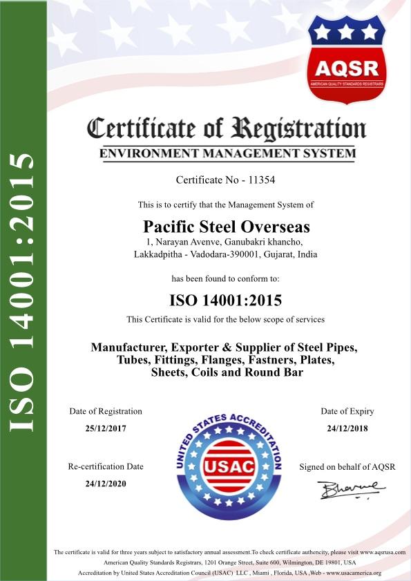 Pacific-Steel-Overseas-14001