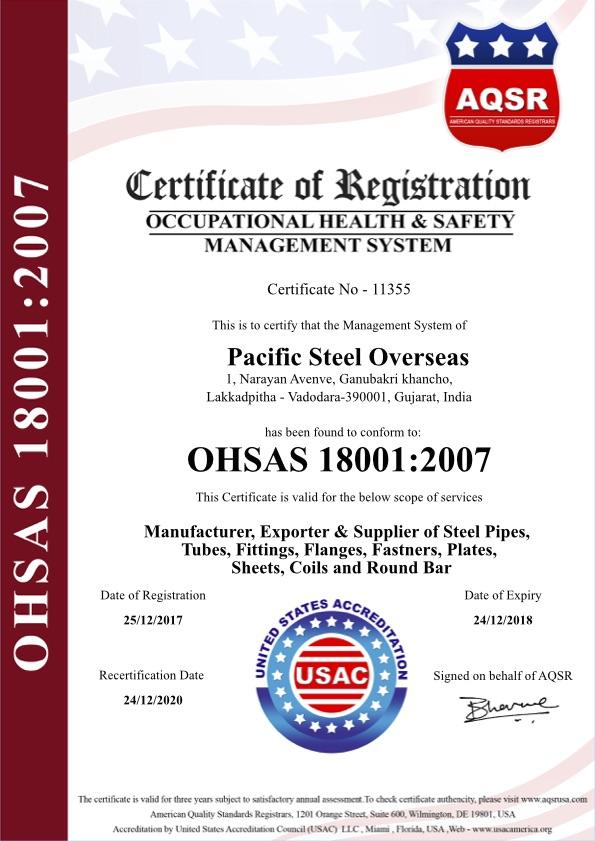 Pacific-Steel-Overseas-18001