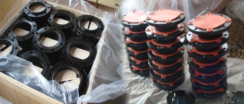 alloy-steel-flange-flanges-manufacturer