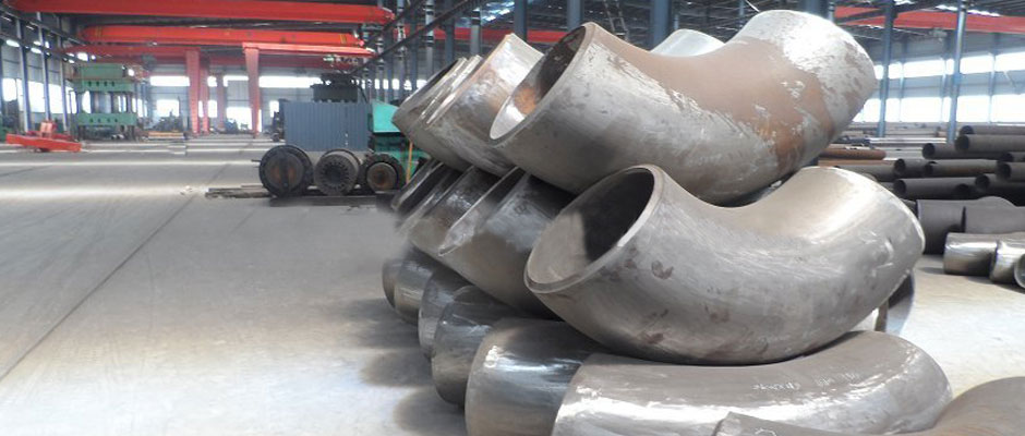 alloy-steel-pipe-fittings-elbow-manufacturer