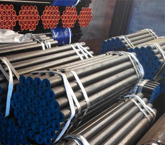 api-5l-pipe-suppliers