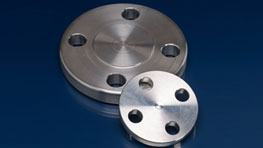 astm-a182-flanges-manufacturers-in-india