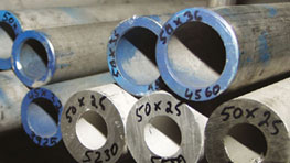 astm-a335-p11-p22-pipe-manufacturers-in-india