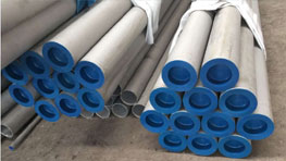 astm-a53-grade-b-pipe-manufacturers-in-india