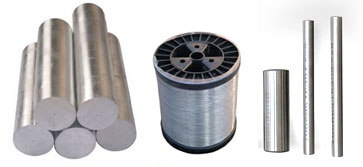 stainless steel wire supplier in india