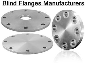 blind-flanges-manufacturer