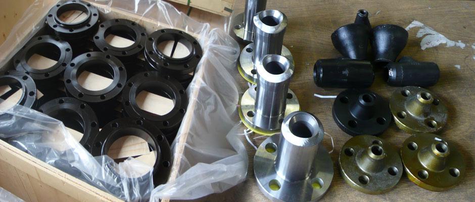 carbon-steel-flange-flanges-manufacturer