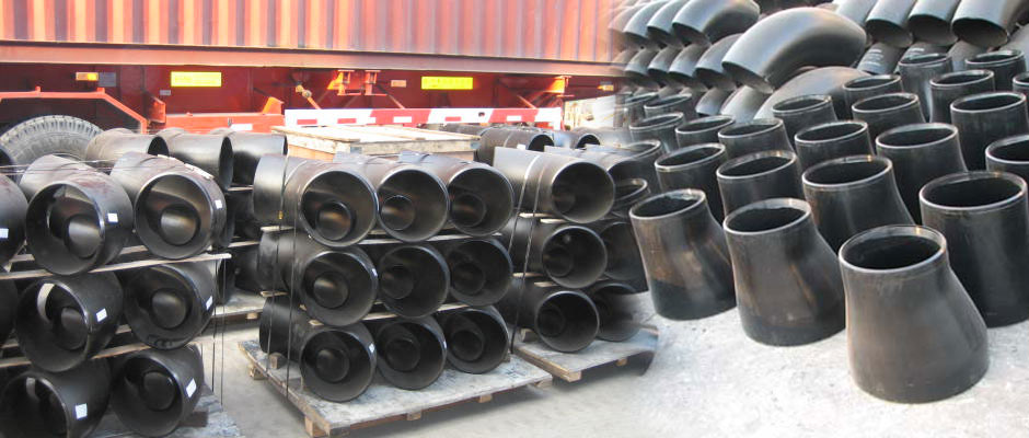 carbon-steel-pipe-fittings-elbow-manufacturer