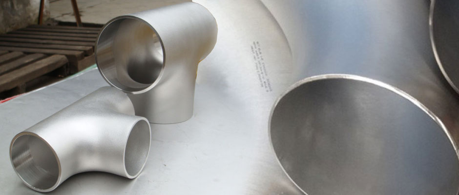 inconel-pipe-fittings-elbow-manufacturer