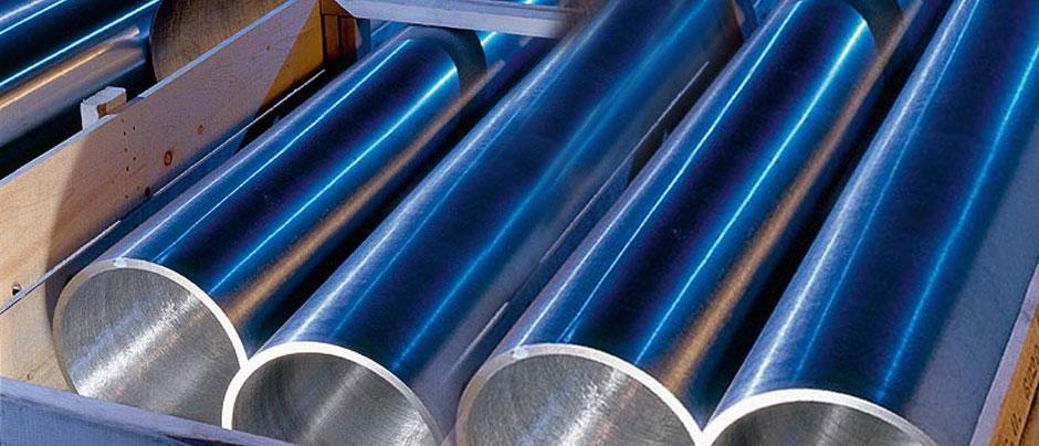 inconelpipe-type-inconel-seamless-pipes