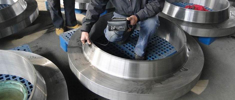 nickel200-201-flange-flanges-manufacturer