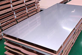 sheets-plates-exporters
