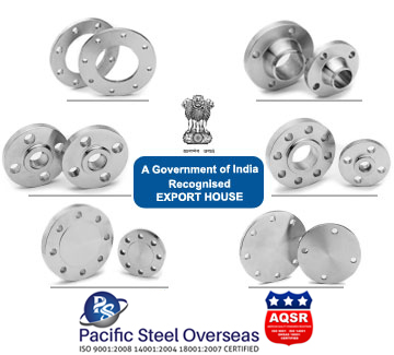 ss-flanges-manufacturers-in-india